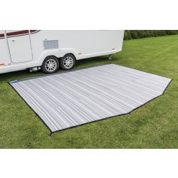 Kampa Pop AIR 290 Continental Carpet