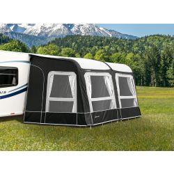 Bradcot Modul-Air V2 260 Base Inflatable Air Caravan Porch Awning