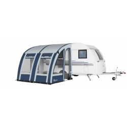Dorema Starcamp Magnum Air Weathertex 260 Inflatable Caravan Porch Awning