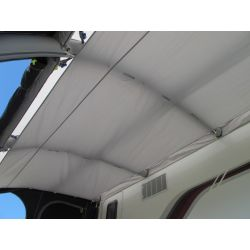 Kampa Rally Pro/All Season 390 Roof Lining for Caravan Awning