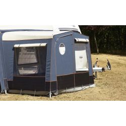 Isabella Annex 250 North for Caravan Awning 2021