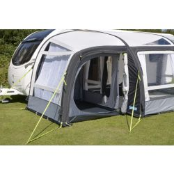 Kampa Rally Air pro Plus Innet Tent (Fits Right)