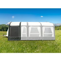 Bradcot Modul-Air V2 Vent Panel 130 for Caravan Awning