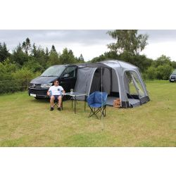 Outdoor Revolution Cayman Classic MK2 Poled Mid/High Awning 2021