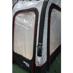 Quest Leisure Aires 260 Display Model Inflatable Air Caravan Porch Awning