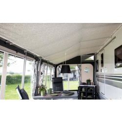 Isabella Inner Roof 300 for Caravan Awning