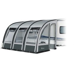 Dorema Magnum Roof Lining for Caravan Awning