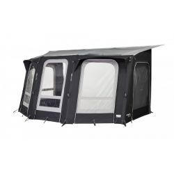 Vango Mesh Side Door - MD100
