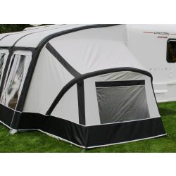 Bradcot Modul-Air V2 Annex for Caravan Air Awning