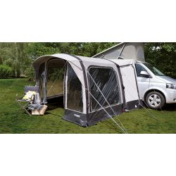 Quest Leisure Westfield Orion Mid Motorhome Air Awning 2021