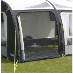 Kampa Rally AIR Pro 260 Mesh Panel Set