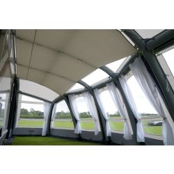 Kampa Ace Air 400 All season Roof Lining