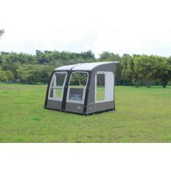 Camptech Starline 260 Air Caravan/Motorhome Awning