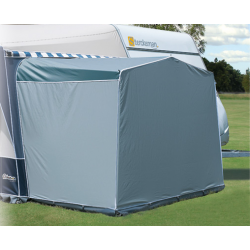 Inaca Uni Storage Annex for Caravan Awnings