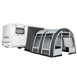 Dorema Traveller Air 2 Berth Inner Tent