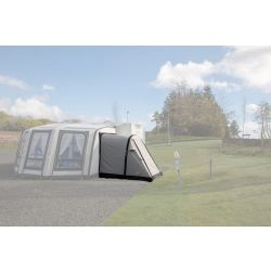 Vango Tuscany Tall Annex for Airbeam Caravan Awning