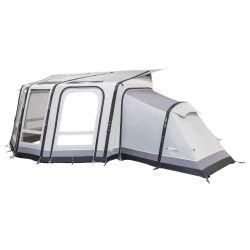 Vango Kalari Annex for Inflatable Air Caravan Porch Awning