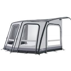 Vango Kalari II 420  Inflatable Caravan Porch Awning