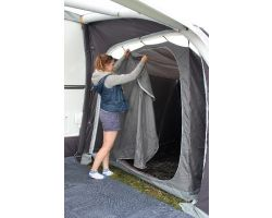Outdoor Revolution Esprit Tall Annex Pro for Inflatable Caravan Porch Awning