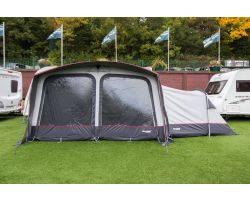 Quest Leisure Avant Garde Omega Inflatable Air Caravan Porch Awning