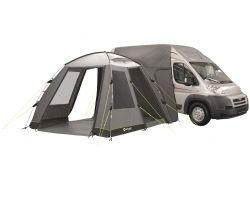 Outwell Daytona Tall Drive Away Motorhome Awning