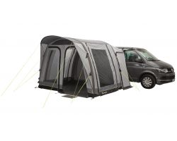 Outwell Atlantic Road SA Inflatable Drive Away Motorhome Awning