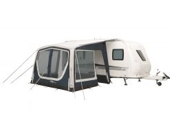Outwell Tide 320SA Inflatable Air Caravan Porch Awning