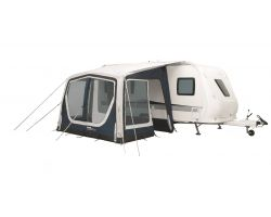 Outwell Ripple 320SA Inflatable Air Caravan Porch Awning