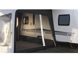 Outwell Ripple 380SA Inflatable Air Caravan Porch Awning