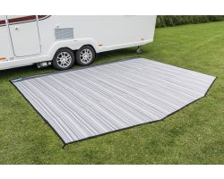 Kampa Pop AIR Pro 365 Continental Carpet