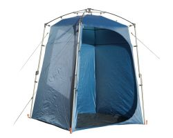 Quest Leisure Instant Utility and Storage Tent
