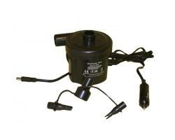 Quest Leisure 12V DC Electric Pump