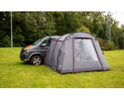 Vango Faros II Low Poled Drive Away Awning 2021