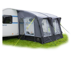Royal Armscote Air 260 Inflatable Caravan Porch Awning