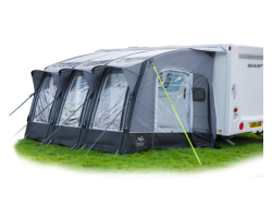 Royal Armscote Air 390 Inflatable Caravan Porch Awning