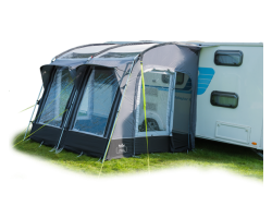 Royal Paxford 260 Caravan Porch Awning