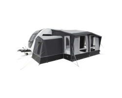 Dometic All Season Air Tall Annex for Inflatable Awnings 2021