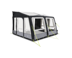 Dometic Grande Air Pro 390 M Inflatable Motorhome Awning 2021