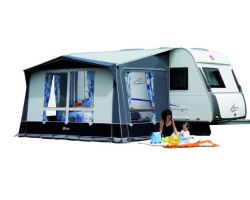 Inaca Mercury 360 Porch Awning