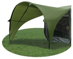 Quest Leisure Canopy for Screen House Pro 4 and 6