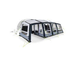 Kampa Grande Air Pro Extension for Caravan Awning