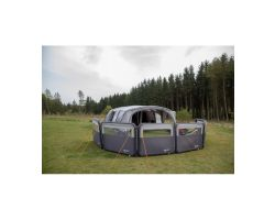 Vango Airbeam Modular Inflatable Windbreak