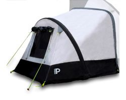 Bailey Prima Deluxe Annex for Inflatable Air Porch Awnings for Caravans