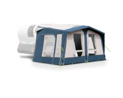Kampa Dometic Mobil Air Pro 361/391 Adria Action Caravan Awning