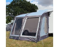 Outdoor Revolution E Sport 325 Caravan Porch Awning