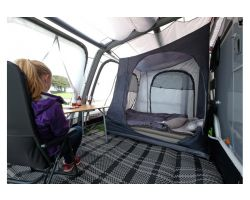 Vango Bedroom Inner Tent for Caravan Awnings