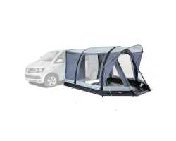 Kampa Travel Pod Action Air XL Inflatable Awning for Campervans and Campers