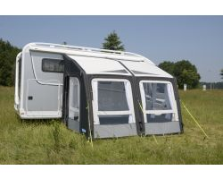 Kampa Motor Rally Air Pro 330 XL Inflatable Motorhome Awning