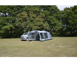 Kampa Travel Pod Touring Air VW