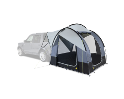 Kampa Travel Pod Tailgater Vehicle Awning